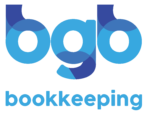 BGB Bookkeeping